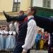suszanieszumperk2014004i