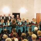 Koncert Hutnik IMG_2522