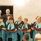 Koncert Hutnik IMG_2527