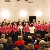 Koncert Hutnik IMG_2566