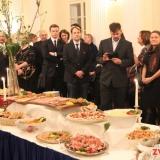 ambasada 11 listopada 072