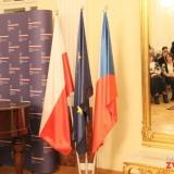 ambasada 11 listopada 126
