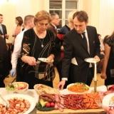 ambasada 11 listopada 201