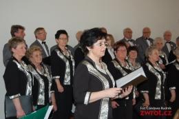 Święto pieśni w Karwinie - 2016