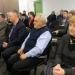 szersznik2015-01-0127_bt_i