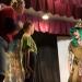 teatrjas-4898_i