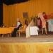 teatrligotka9835