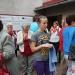 posiady-21-9-2014-66