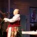 posiady-21-9-2014-70