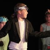 Teatrzyki_pspCzC-1555_bt_i