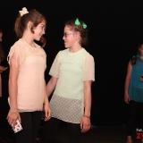 Teatrzyki_pspCzC-1592_bt_i