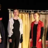 Teatrzyki_pspCzC-1632_bt_i