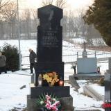 stonawa1919r9470