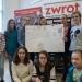 Warszt-Z16-Fin1-8892_wp_i