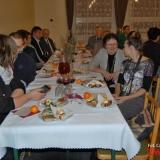 wigilijkaBledowice8750