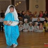 wigilijkaBledowice8751