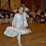 wigilijkaBledowice8761