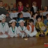 wigilijkaBledowice8799
