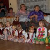 wigilijkaBledowice8802