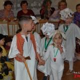 wigilijkaBledowice8812