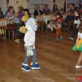 wigilijkaBledowice8831
