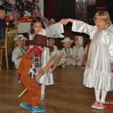 wigilijkaBledowice8838