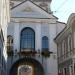 wilno-2014-warsztaty-dziennikarskie-242