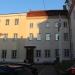 wilno-2014-warsztaty-dziennikarskie-326