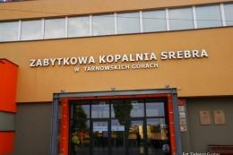 Wycieczka Skrzeczonia do Polski