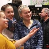 wyst_I_L_Ondruskovi7189_bt_i