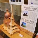 wystawa drewn. kosc. 0979