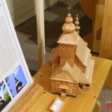 wystawa drewn. kosc. 0980