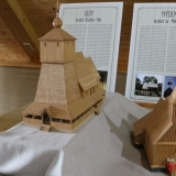 wystawa drewn. kosc. 0984