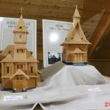 wystawa drewn. kosc. 0985