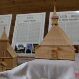 wystawa drewn. kosc. 0986