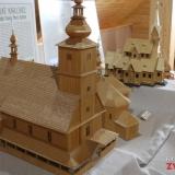 wystawa drewn. kosc. 0988