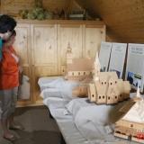 wystawa drewn. kosc. 0989