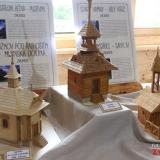 wystawa drewn. kosc. 0990