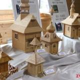 wystawa drewn. kosc. 0991
