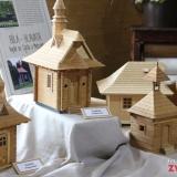 wystawa drewn. kosc. 0992