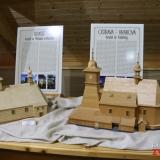 wystawa drewn. kosc. 0996