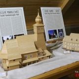 wystawa drewn. kosc. 0997