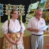wystawa GS Pawlitko (1)