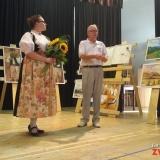 wystawa GS Pawlitko (3)