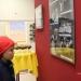mosty-istebna-wystawa-11