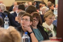 XII ZO Kongresu Polaków w RC (2016)