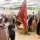 zjPZKO2017-0836_i