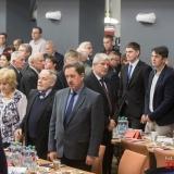 zjPZKO2017-0852_i