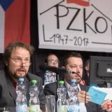 zjPZKO2017-0898_i