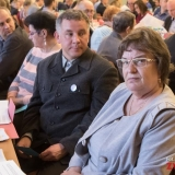 zjPZKO2017-0925_i